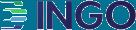 INGO страхова компанія